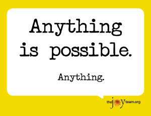anything is possible_8x11