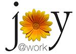 joy-at-work-web.jpg