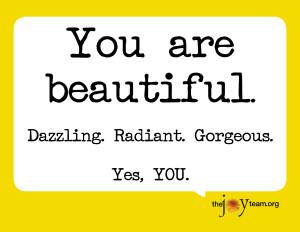 you are beautiful_8x11