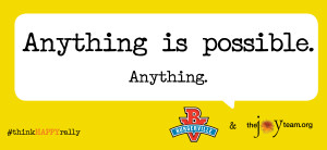 anything is possible_Burgerville