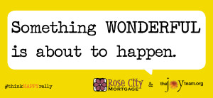 something wonderful_RCM
