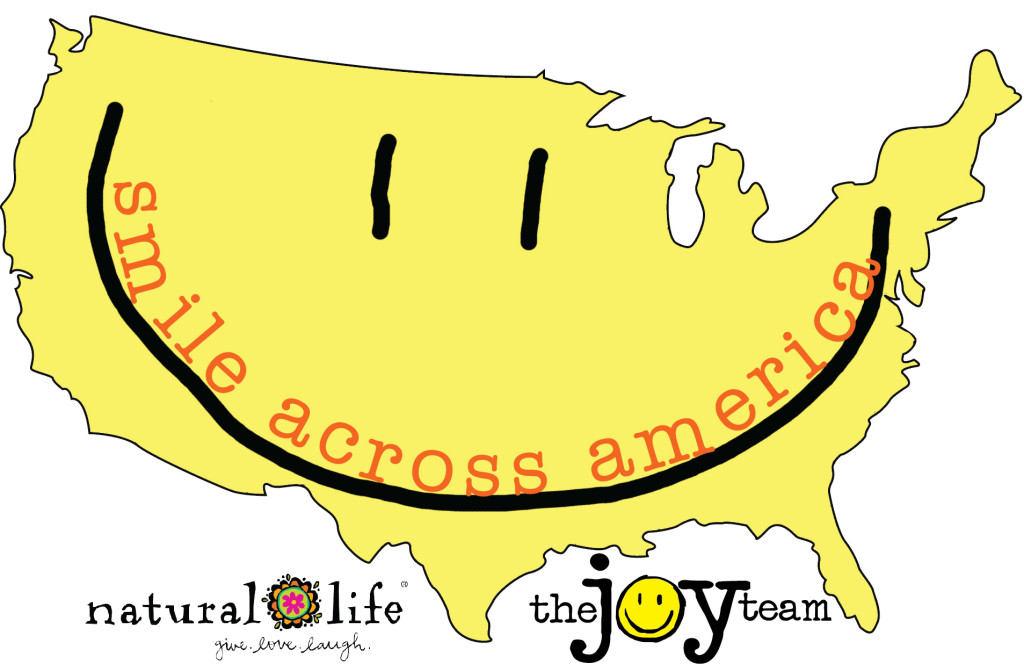 smile across america_2016 logo