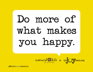 do more of what makes you happy_8.5x11