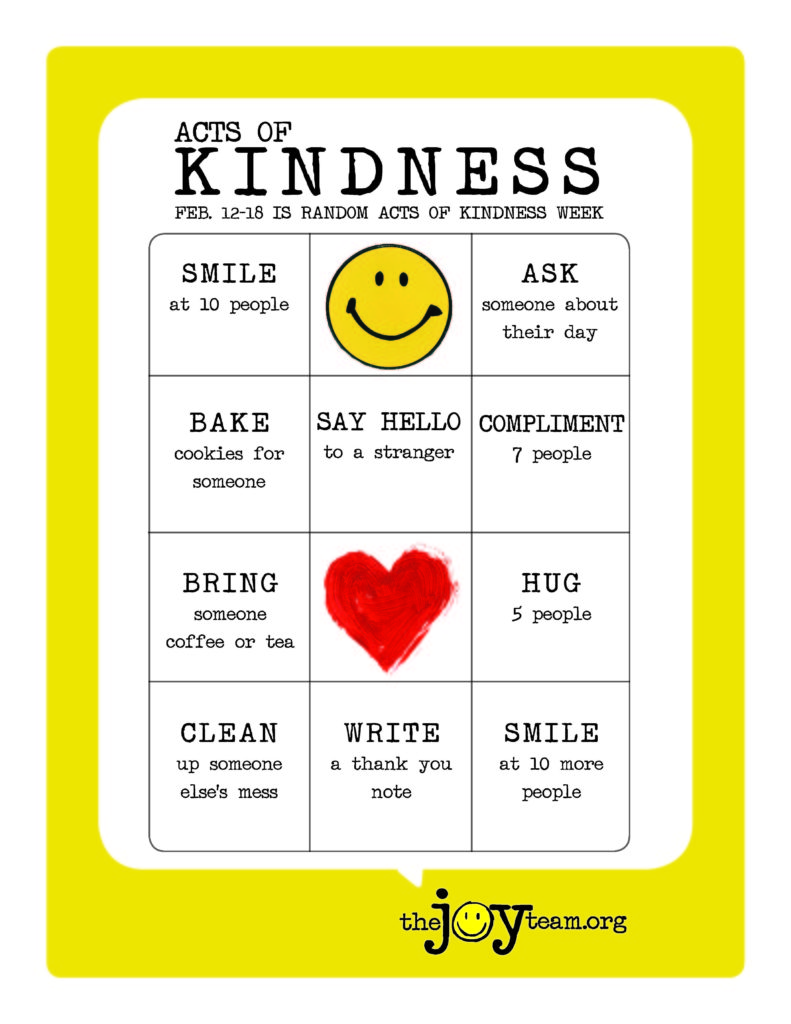 acts of kindness_ltr